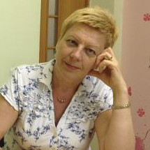 Наталья Новицкая, зам.директора по работе с клиентами