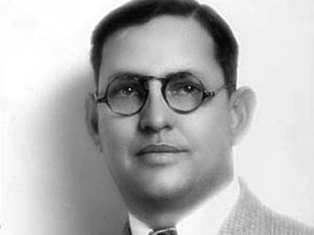 Карлос Кастанеда - 4 главных врага человека знания
